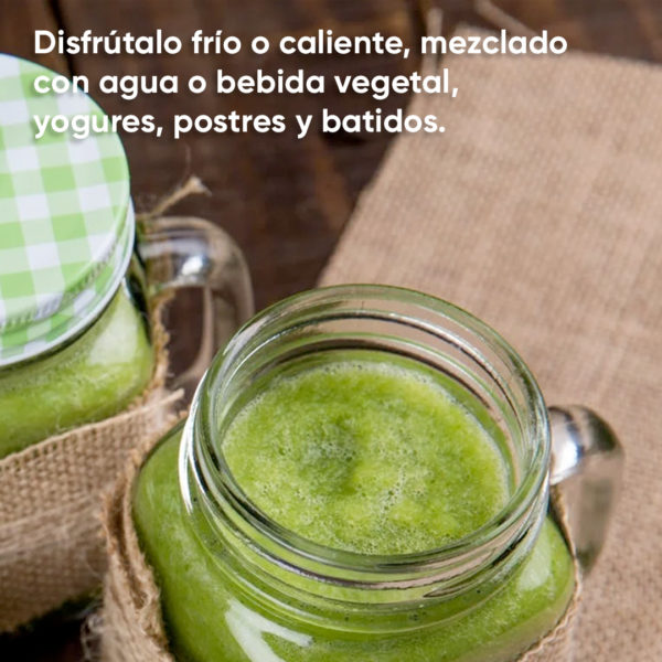 uso dieta depurativa olettie